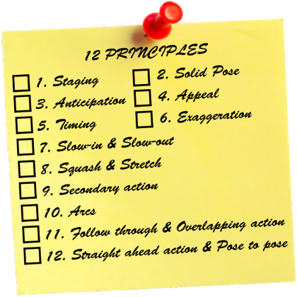 22-12-principles-post-it